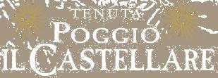 Poggio il Castellare