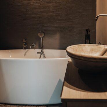 suite-cervo-montalcino-vasca-idromassaggio